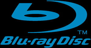 Blu-Ray-Logo_svg