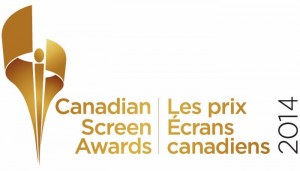 CanScreenAwards_2014