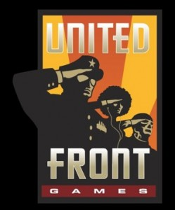 United_Front_Games