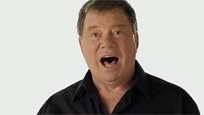 William-Shatner-Sings-O-Canada_small_