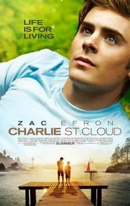 charlie_st_cloud Poster sized