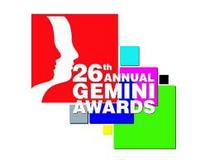 geminiawards