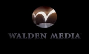 walden_media_logo1